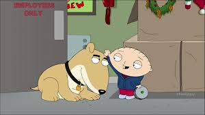 Family Guy Stewie Memes - stewie vinnie s goodbye family guy know your meme
