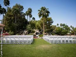 wedding venues in gilbert az 20 best rustic style wedding venues images on rustic