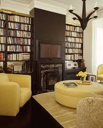 Coffee Table Or Ottoman - decor trends ottoman coffee table home design garden