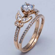 butterfly engagement rings the uniqueness of butterfly engagement rings lovely rings
