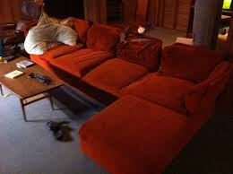 Corduroy Sectional Sofa Corduroy Couch Image New Lighting Trend Corduroy Couch Style