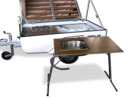 portable camp kitchens campmate kitchen google search with