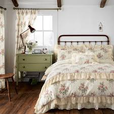 Dorma Bed Linen Discontinued - dorma clearance bedeck clearance sanderson clearance sheridan