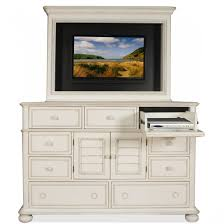 tall tv stands for bedroom ikea tv stand hack dresser combo for bedroom inspired of similar