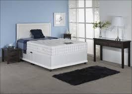 murphy bed ikea best 25 murphy bed ikea ideas on pinterest hidden