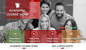 resume writing service review best essay writing service reviews best dissertation writing most voted sites
