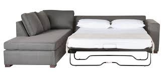 Sleeper Sofa by Sofa Best Modern Sleeper Sofa Oversized Chair U201a Tufted Ottomans