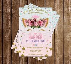 customized invitations novel concept designs customized invitations