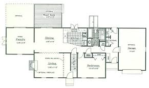 builder home plans house plans for builders builder house plans elegant owner builder