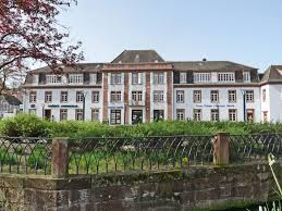 bureau central file niederbronn ancien bureau central de dietrich 1 jpg