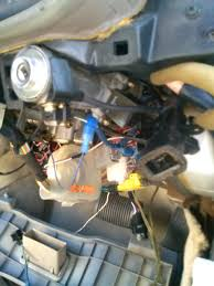 lexus sc300 key battery fix it yourself ignition switch low budget racing 1320