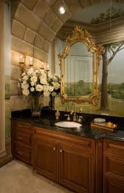 323 best gorgeous mirrors images on pinterest wall mirrors