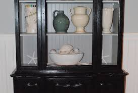cabinet dining set with china cabinet important black dining