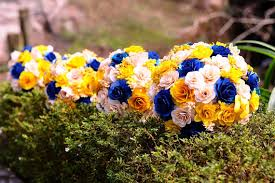bouquets for wedding gorgeous wood flower bouquets you can keep forever mid south