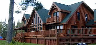 log home open floor plans luxury log cabin open floor plan yahoo image search results