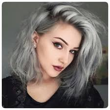 best shoo for gray hair for women shoulder length gray hair shoulder length celebrity hair promotion