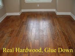 Laminate Flooring Wood Hardwood Floor Vs Laminate Goal Designs Or Wood Flooring