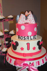 21 best martine u0027s specialty cakes images on pinterest specialty
