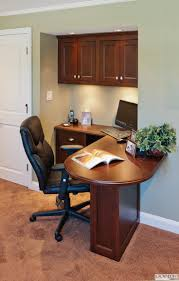 14 best office home office images on pinterest built in desk