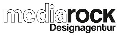 design agenturen berlin mediarock designagentur grafikdesign aus schöneberg