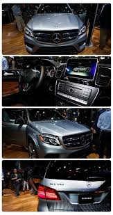 best 25 used mercedes s class ideas on pinterest mercedes benz