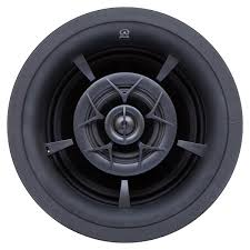 in ceiling speakers world wide stereo