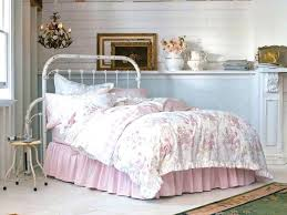 shabby chic comforter beautiful lace bedding shabby chic bedding
