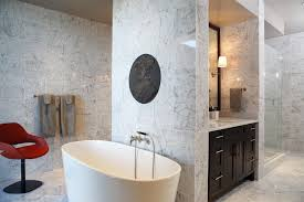 ikea small bathroom design ideas ikea small bathroom design ideas alfiealfa
