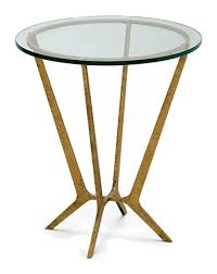 smoked glass coffee tables uk hondrum side table side tables furniture decorus furniture