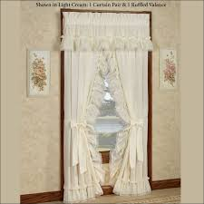 Victorian Curtains Indian Curtains Uk Nrtradiant Com