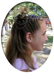 pictures of sister twists french braids by twisted sisters cindy s french braiding gallery page