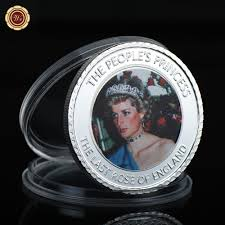 compare prices on princess diana rose online shopping buy low