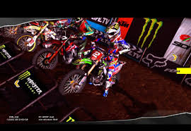 motocross madness 3 free download amazon com mud fim motocross world championship playstation 3