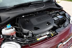engine downsizing risks highlighted by engine component specialist