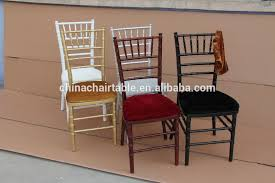 used chiavari chairs for sale used chairs for sale chair ideas