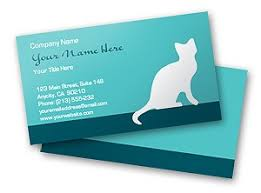 Business Card Template Online Free Business Cards Templates The Grid System