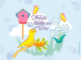 100 mother s day mother u0027s day how to articles from