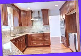 kitchen cabinets molding ideas kitchen cabinet crown molding ideas home design loversiq crown