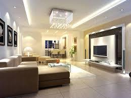 new home lighting design beautiful light design for home interiors scan 6 cherish definition