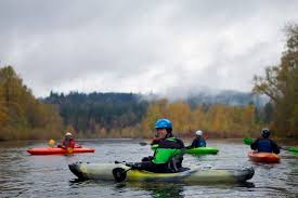 Craigslist Tillamook County Oregon by Alder Creek Kayak Canoe Shop Rentals Classes Tours U0026 Storage