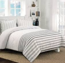 cheap ruched duvet cover find ruched duvet cover deals on line at