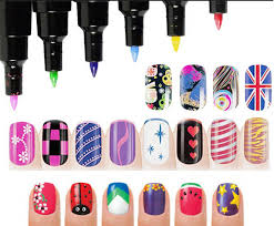 nail polish design tools images nail art designs