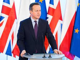 Flag Of Cameron Eu Referendum David Cameron U0027s Approval Ratings Slump Amid Public