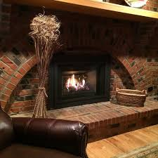 fireplace store nj 28 images recent gallery fireplaces