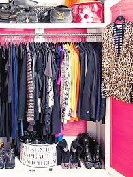 Clean Out Your Closet 60 Best How To Clean Out Your Closet Images On Pinterest Closet