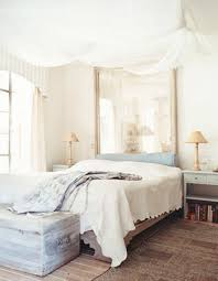 hairy a bedroom along with a headboard crafted along with