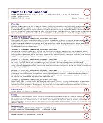 10 Best Resume Writers by 7 Steps To Writing Best Resume Writing Services Military Loans