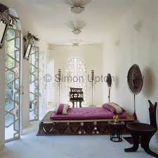Cochrane Bedroom Furniture Made In Usa Simon Upton Photography