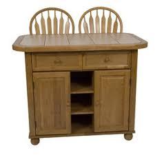 kitchen island with stool kitchen islands carts you ll wayfair
