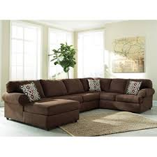 pictures of sectional sofas sectional sofas cleveland eastlake westlake mentor medina